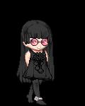 uudon's avatar