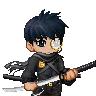 d0wnd's avatar