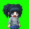 Super~M.J's avatar