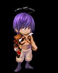 Dizzy Bandit's avatar