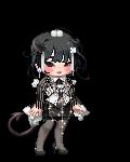 rneinu's avatar