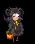 Dvmb's avatar
