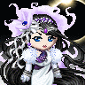 Crimsin Kit's avatar