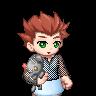 AliceCullen1010's avatar