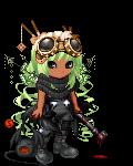 Miztea's avatar