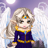 Ondrea Eilene's avatar