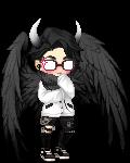 DerangeDuckie's avatar