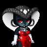 Shandii Xerxes's avatar