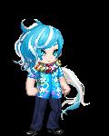 Slendermane's avatar