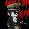 Malevolent Bowl of Cereal's avatar