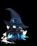 Spacecat 9000's avatar