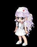 Sweet Angel Seraphina