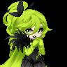 The Goth Apple's avatar