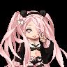 The Nephilim Rosier's avatar