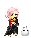 Chonkbee's avatar