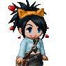 Lunar_Petal's avatar