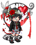 Leafion's avatar