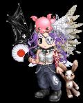 pinkdragon46