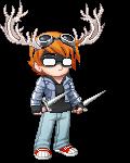 Space Perv's avatar