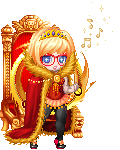 chelaoink's avatar