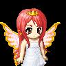 rikuzbabe's avatar