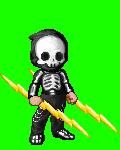 wild thing99's avatar