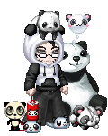 annon's avatar