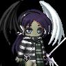 ViperQueen's avatar