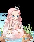 Sweetest Stardust's avatar