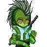 Nerdtastic91686's avatar