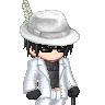 Quondack's avatar