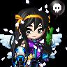Aria Sen's avatar