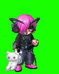 FMchubs's avatar