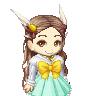 Mikan Jasmine's avatar