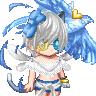 bangenie's avatar