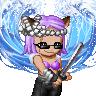 ARTISToWRDS_PNTRoSTORIES's avatar