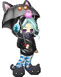 Moriecat's avatar