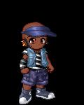 Iori Asakura's avatar