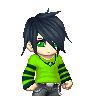 xxSHADOWxFREAKxx's avatar
