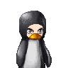 Chibi Kyra's avatar
