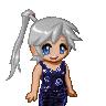 RYUICHI-RYUZAKI's avatar