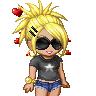 sprinklecupcake678's avatar