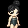 Villy-Nilly's avatar