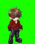 Xerogenesis's avatar