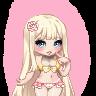 turntechGodhead -TG-'s avatar