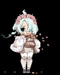 Julith's avatar