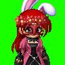 Calypso Penndragon's avatar