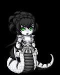 Avalei's avatar