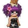 e_vampirate's avatar
