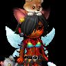 HardxCorexBeauty's avatar